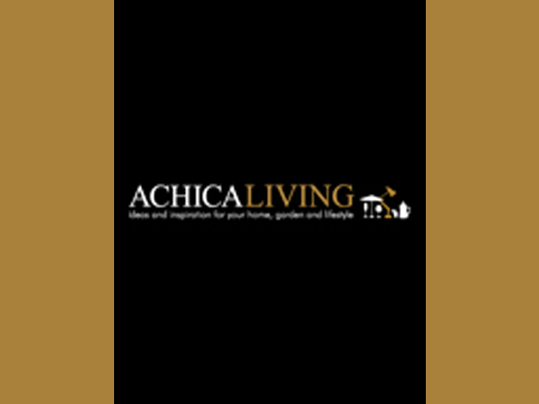 Achica Living | My Style
