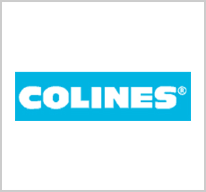 Colines