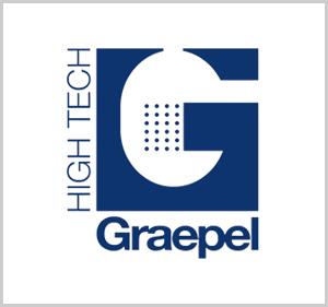 Graepel