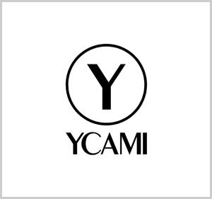 Ycami