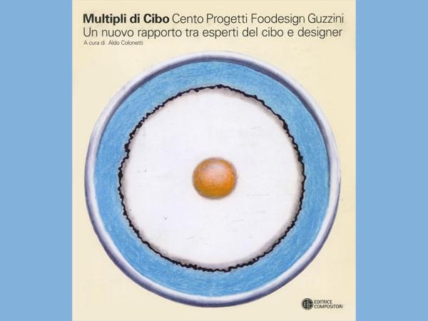 Multipli di Cibo | Marc Sadler