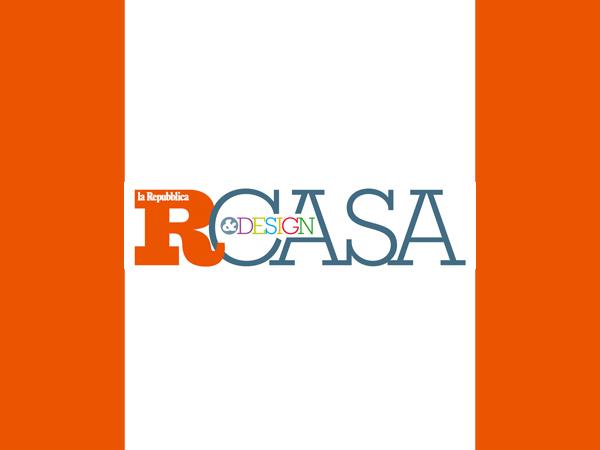 La Repubblica Casa & Design | Fusion Design