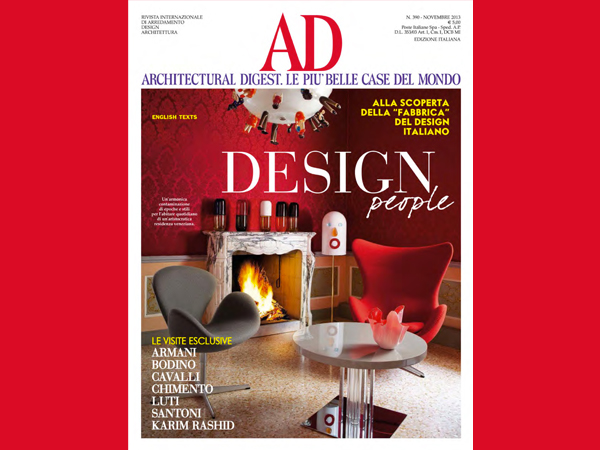AD | Design People