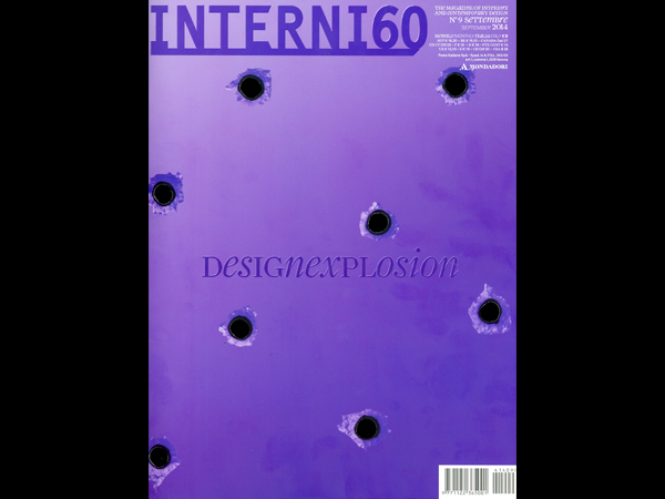 Interni | Design Questions