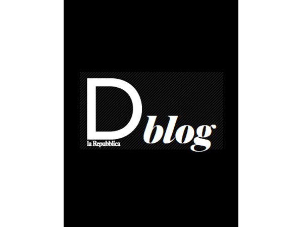 Dblog | Marc, Pool & Lo Scuro