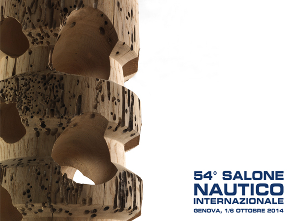[:it]54° Salone Nautico | 2014[:en]54th Boat Show | 2014[:]