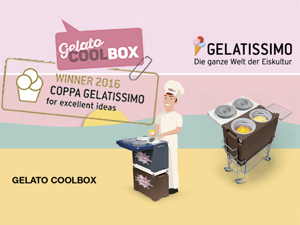 [:it]Coppa Gelatissimo Award a Gelato Coolbox | 2016[:en]Coppa Gelatissimo Award to Gelato Coolbox | 2016[:]