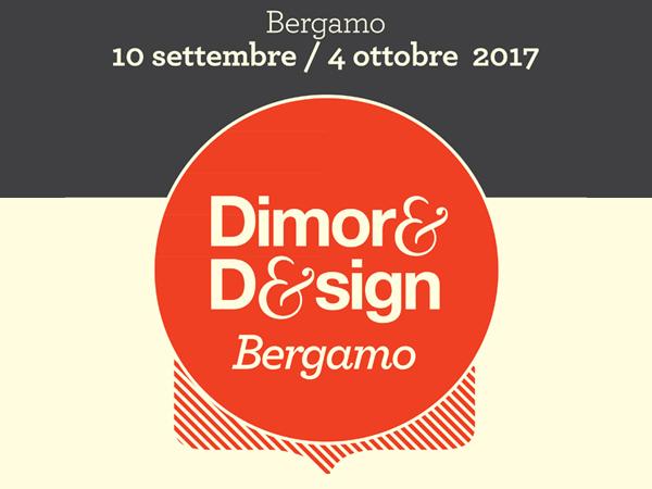 Dimore Design 2017