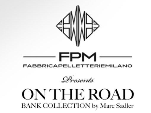 FPM|  Design Week 2018