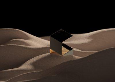 Marc Sadler @ Archiproducts Design Awards 2018