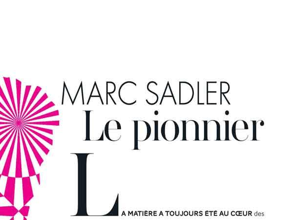 Marie Claire Maison Fr