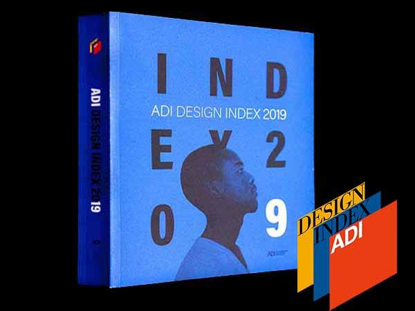 ADI Design Index 2019