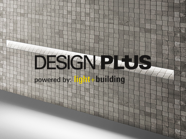 Design Plus Award | Ghost | 2020