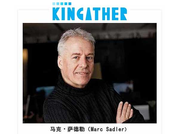 Kingather