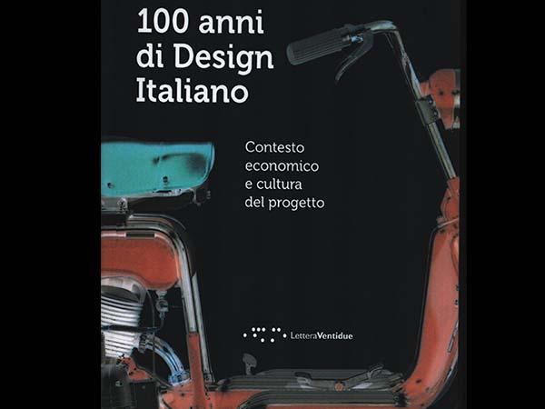 100 anni di Design Italiano