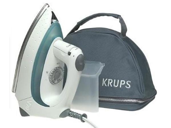 V70 | Krups | 1998