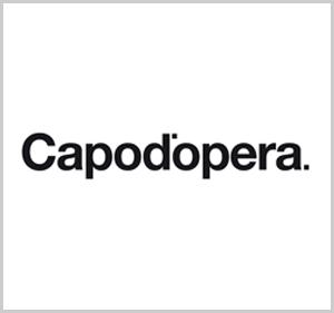Capo d'Opera