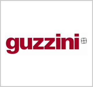 F.lli Guzzini