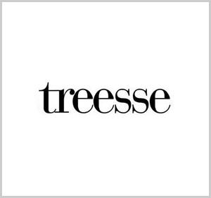 Treesse