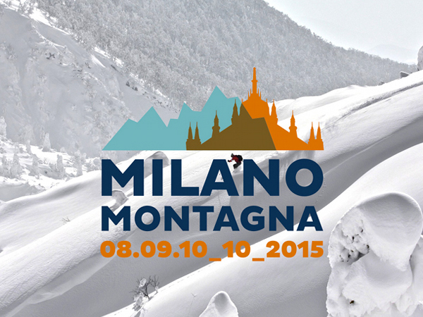 Milano Montagna Contest | Marc in the Jury | 2015