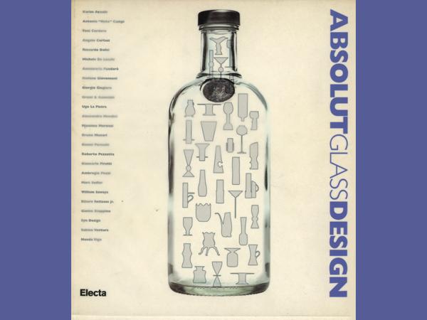 Absolute Glass Design