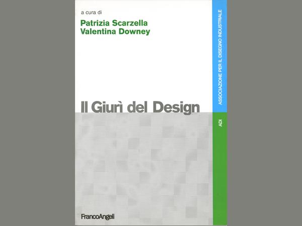 Il Giurì del Design | Design e brevetti