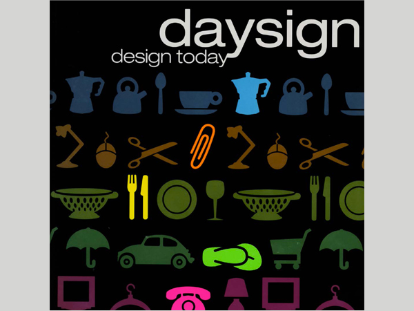 Daysign, Design Today | An afternoon with Sadler