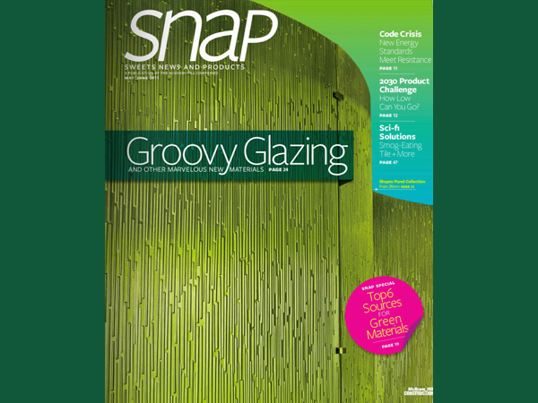 Snap   Partners in Design