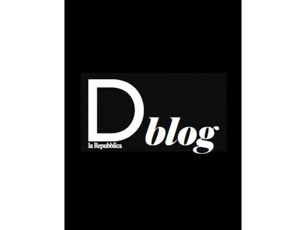 Dblog | Marc, il Biliardo & Lo Scuro