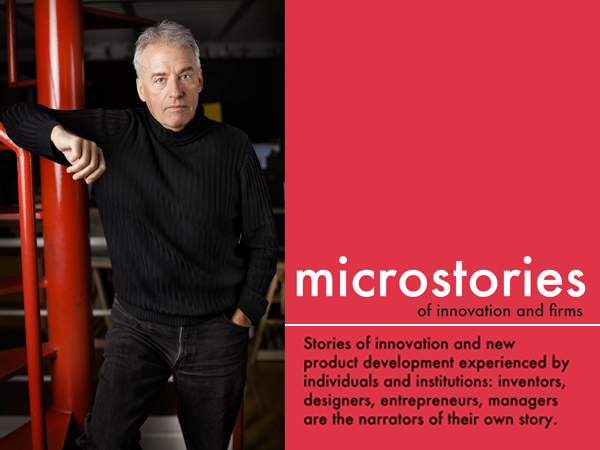 Microstories | 2014