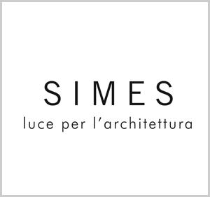Simes