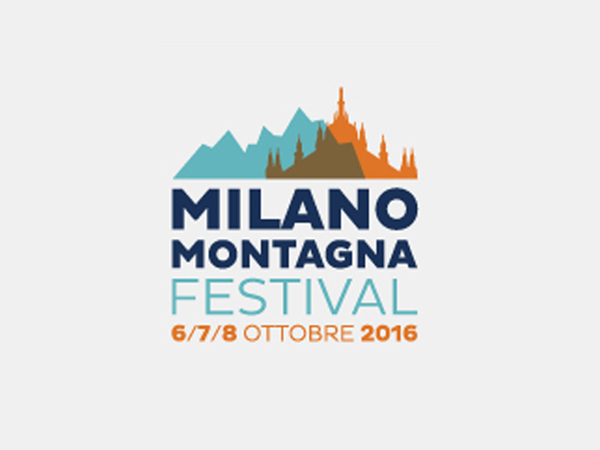 Milano Montagna Design Awards| Marc in the Jury | 2016
