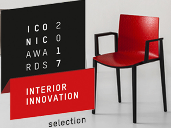Iconic Award Selection   Clipperton   2017
