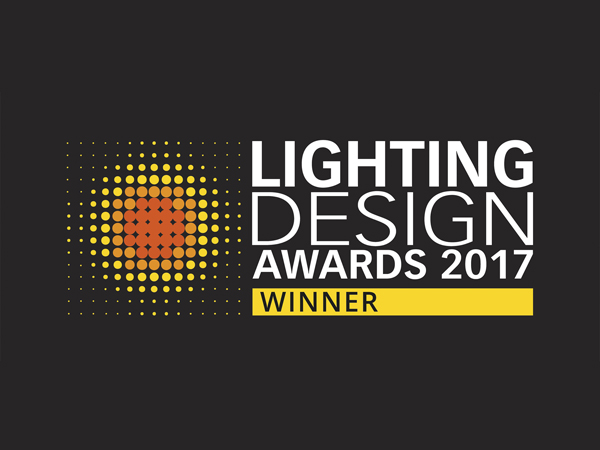 Lighting Design Awards 2017 | Product Designer Of The Year
