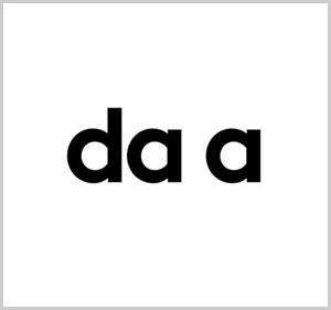 [:it] Da a [:en]Da a [:]