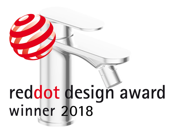 Red Dot Design Award | Ella | 2018