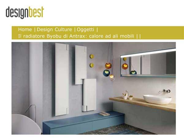 Design Best